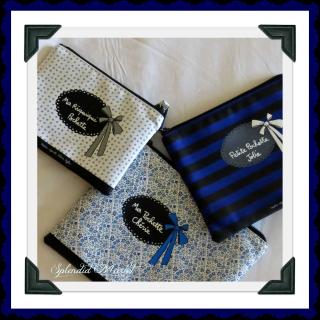 Bazar et Chiffons pour les petits cadeaux and so much more…