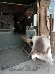 Want to go shopping in Chamonix, France??