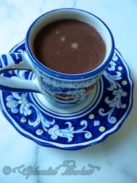 Haute Chocolate