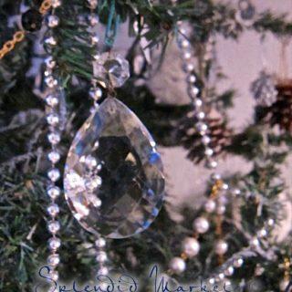 Le Sapin Noël….