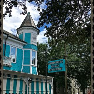 My favorite New Orleans restaurants, deux…